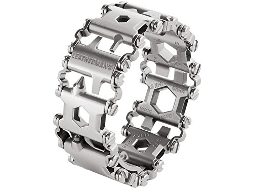 Leatherman Thread