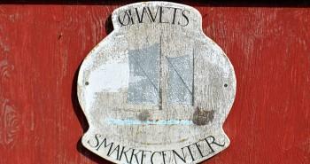 Ohavets Smakkecenter