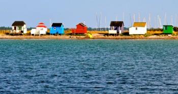 Revkrog Ærø