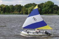 sailbird